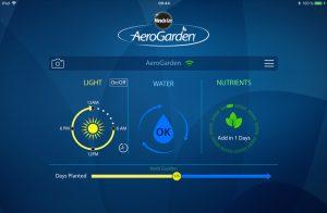 aerogarden-wifi-app